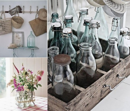 Ideas-para-decorar-con-botellas-y-tarros-de-cristal
