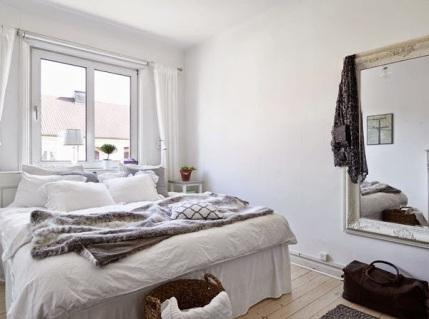 apartamento-nordico-18