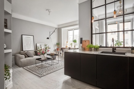 grandes-ideas-para-un-pequeno-apartamento-1