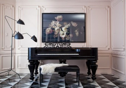 6 christine-dovey-piano-room-06