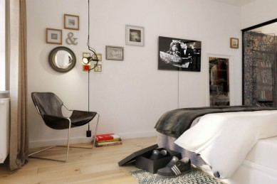 apartamento-unisex-4