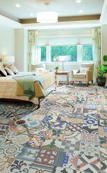 decorar-baldosas-hidraulicas-dormitorio3